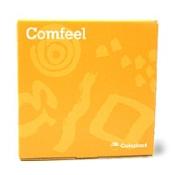 Comfeel® Plus Flexibler Wundverband 15 x 15 cm