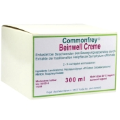 Commonfrey® Beinwell Creme