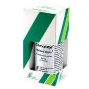 Conva-cyl® Tropfen