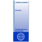 Convallysan M