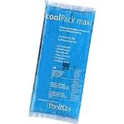 coolPack maxi Kaltkompresse
