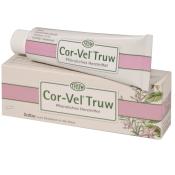 Cor-Vel® Truw