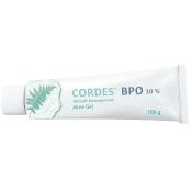 Cordes® BPO 10% Gel