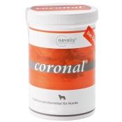 coronal® DOG