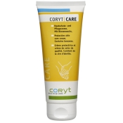 CORYT Care