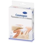 Cosmopor® Antibacterial 10x8 cm