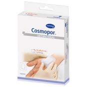 Cosmopor® Antibacterial 7,2x5 cm