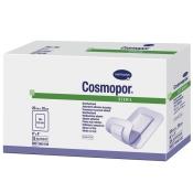 Cosmopor® steril 10x20 cm