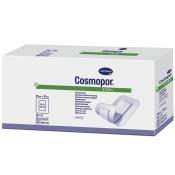 Cosmopor® steril 10x25 cm
