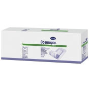 Cosmopor® steril 10x35 cm