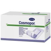 Cosmopor® steril 15 x 8 cm