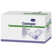 Cosmopor® steril 8x20 cm
