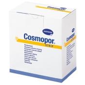 Cosmopor® Strip Wundpflaster 4cm x 5m