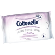 Cottonelle Pure Sensitive