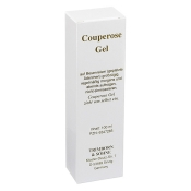 Couperose Gel