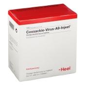 Coxsackie-Virus-A9-Injeel® Ampullen