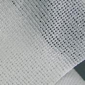 CUTICERIN 7,5 x 7,5 cm