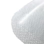CUTIPLAST® steriler Wundverband 15 cm x 7,8 cm