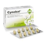 Cynobal® Kapseln