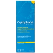 Cystiphane BIORGA Anti-Haarausfall Shampoo