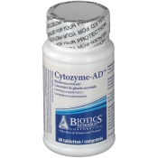 Cytozyme-AD Biotics®