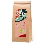 Darjeeling Bio Schwarzer Tee