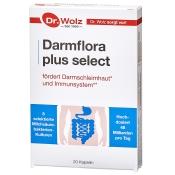 Darmflora plus® select