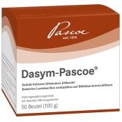DASYM-PASCOE®