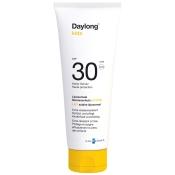 Daylong kids SPF 30