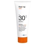Daylong ultra SPF 30