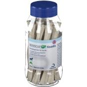 Denticur® RF2 Kaustix L über 25 Kg