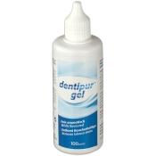 Dentipur Gel