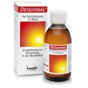 DEQUONAL® Lösung