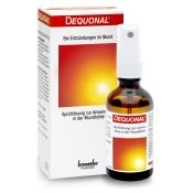 DEQUONAL® Spray