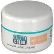 Dermacolor Camouflage Creme S 15 Light