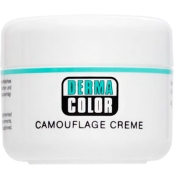 Dermacolor Camouflage Creme S 17 Green