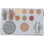 Dermacolor light Testset Make up