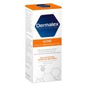 Dermalex® Acne Creme