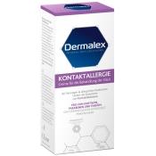 Dermalex® Kontaktallergie Creme
