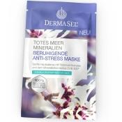 DERMASEL® Beruhigende Anti-Stress Maske