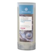 DERMASEL® EXKLUSIV Totes Meer Duschpflege Perlmutt