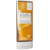 DERMASEL® SHOWER Tangerinen Dusch-Gel