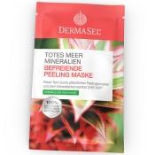 DERMASEL® SPA Totes Meer Maske Peeling