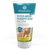DERMASEL® Totes Meer Fusspflege Balsam