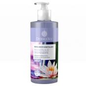 DERMASEL® Wasserlilie Cremeseife