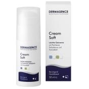 DERMASENCE Cream soft