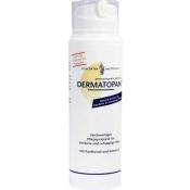 DERMATOPAN® Spezial-Creme
