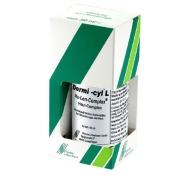 Dermi-cyl® L Haut-Complex Tropfen