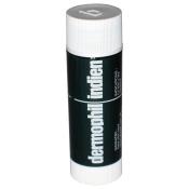 dermophil indien Balsam-Stick