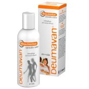Deumavan® Waschlotion sensitiv natur ohne Lavendel